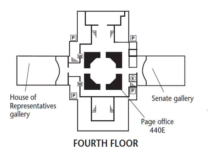 current white house floor plan. current white house floor