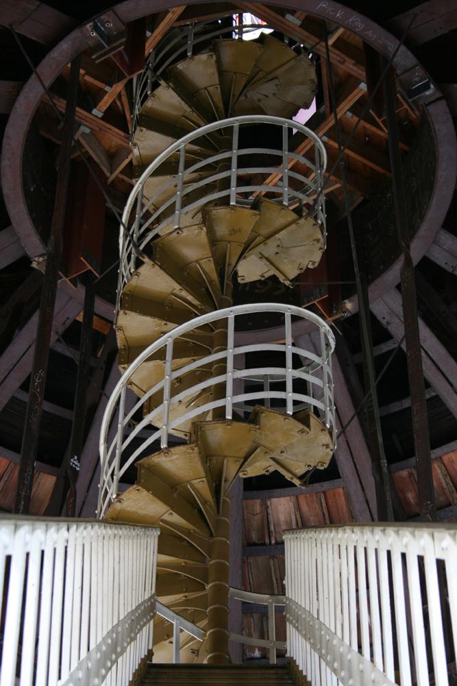 Kansas State Capitol Online Tour Dome 12 Kansas