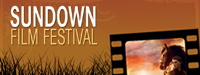 Sundown Film Festival