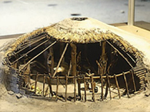 Fine Copy Of Native American Tribes Lessons Tes Teach Download Free Architecture Designs Embacsunscenecom
