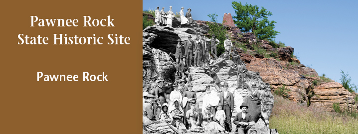 pawnee rock single girls Main photo gallery of pawneerockorg historical and modern photos of pawnee rock's landscape, buildings, parks and events.