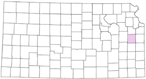 court records for franklin county kansas