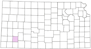 Haskell County Kansas Kansapedia Kansas Historical