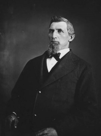 William E. Mathewson