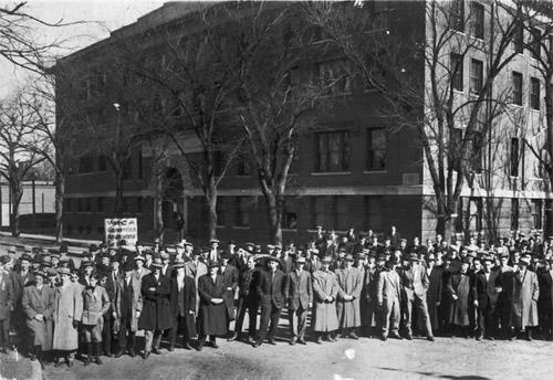 Y M C A Kansapedia Kansas Historical Society