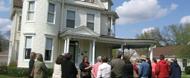 2008 Kansas Preservation Conference