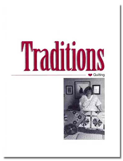 Traditions Series