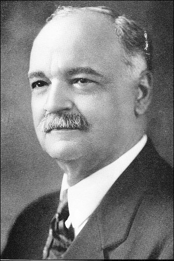In 1860 on this day 31st President of the United States Charles Curtis (picture) was born in Topeka, Kansas Territory prior to its admission as a state.