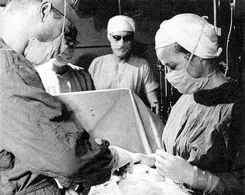 58_1_omerhospital1957.jpg