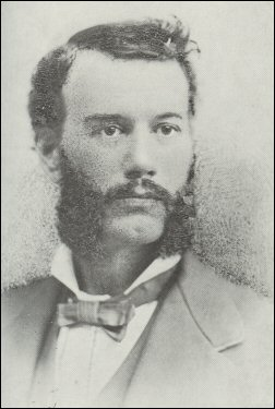 Chapin H. Carpenter