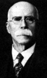 Elam Bartholomew (1852-1934), Kansas scientist and diarist