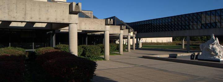Kansas Museum of History, Topeka