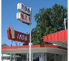 1106 Drive_in, Pittsburg