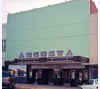 Augusta Theater, Butler County