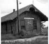 Kincaid Missouri Kansas Texas Depot, Anderson County
