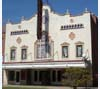 Midland Theater, Coffeyville