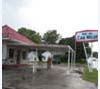 M & K Car Wash, Fort Scott, Bourbon County