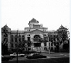 Old Sedgwick County Courthouse