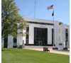 Republic County Courthouse, Belleville