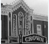 Crown Uptown Theater, Wichita