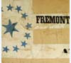 1856 presidential campaign flag from Ohio