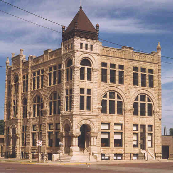Old Buildings Pictures To Pin On Pinterest Pinsdaddy