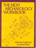 The Next Archaeology Workbook