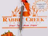 Rabbit Creek Products