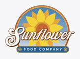 Sunflower Food Company, Lenexa