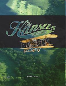 The Kansas Journey Kansas Historical Society