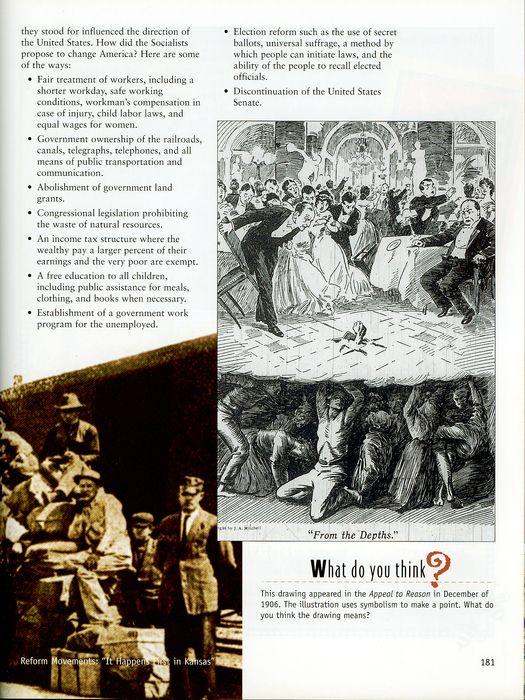 The Kansas Journey - Kansas Historical Society