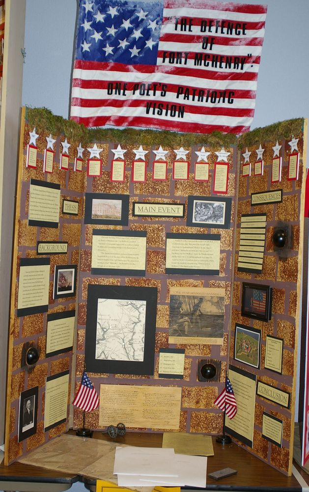 Kansas History Day - 2007 exhibits and finalists - Kansas Historical ...