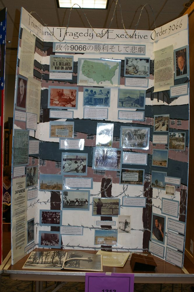 People Kylie Minogue: 2007 Exhibits And Finalists