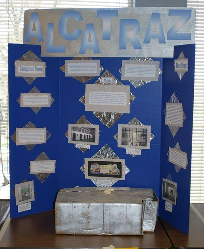 "BreAnn Smith, Jr. individual exhibit, ""Alcatraz"""