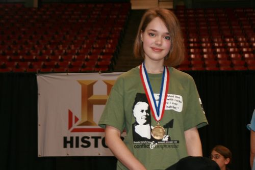 Sjobor Hammer, first place, senior individual documentary
