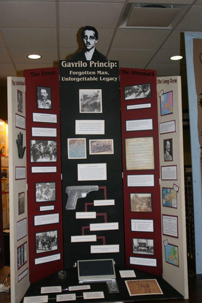 Florida History Day