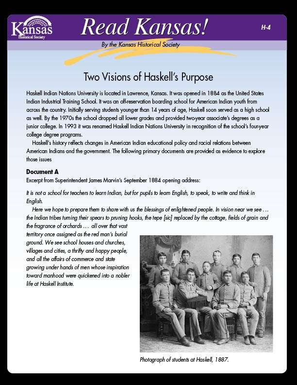 H-4 Two Visions of Haskell's Purpose